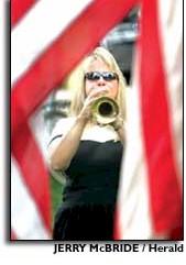 Memorial Day 2005