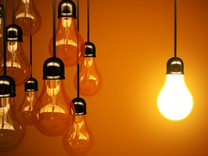 blog-smarticles-light-bulbs_xxl