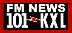 Description: fm-news-101-kxl-logo.png