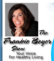 Description: Frankie Boyer Show.jpg